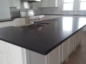 marvelous Tile Top Kitchen Island #4: 6bde3e62-4c9a-46dd-af42-cef865828738.jpg