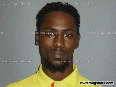 Arrest Records Berrien County Mi Black Mugshot Black Arrest Berrien County Mi