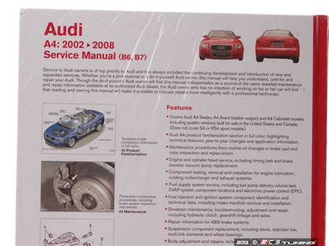 free auto repair manuals 2007 bentley arnage parental controls 2007 bentley arnage service manual cv joint bentley publishers technical discussions 2000 s4