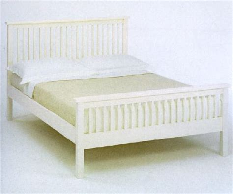 ivory bed frame ivory bed picture image by tag keywordpictures