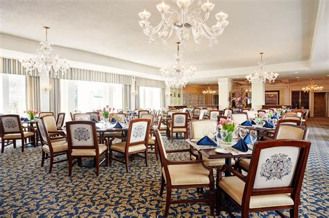 carolina dining room carolina dining room pinehurst resort glav 233 holmes