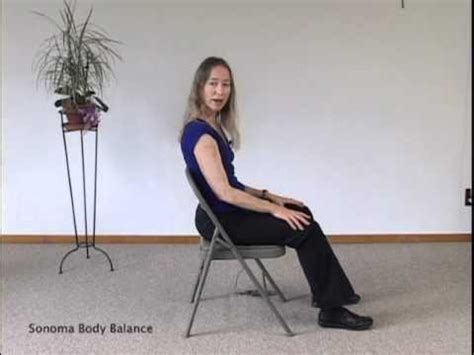 healthy sitting posture to reduce back