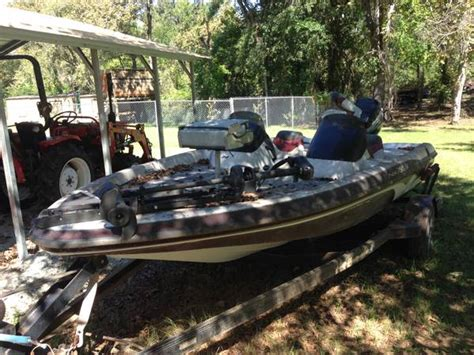 boat registration tyler texas bass tracker console for sale