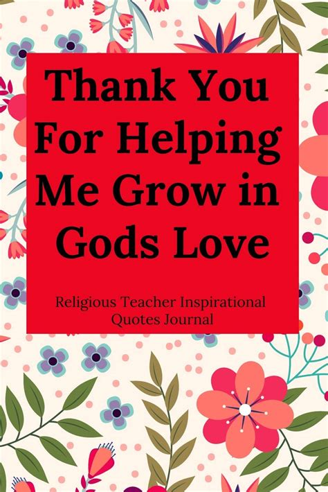christian appreciation quotes  quotes daily
