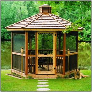 pit gazebo plans outdoor screened gazebo with pit fireplace raleigh