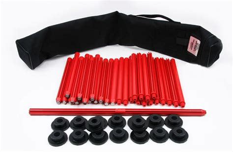 mack tool mack diesel tools for sale apex tool company