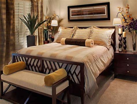decoracion de recamara moderna decoracion de interiores las 25 mejores ideas sobre decoracion de recamaras