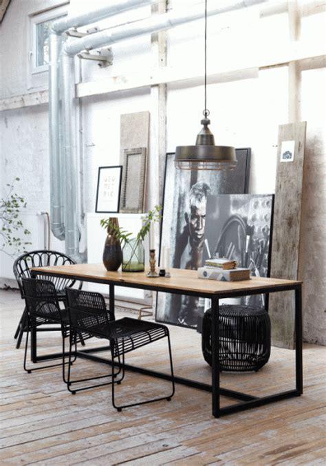 l ufficio stile arredo ufficio in stile industriale
