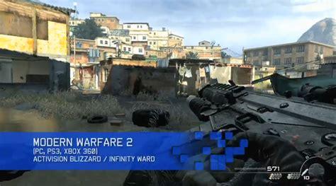 infinity ward ceo modern warfare 2 w infinity ward s ceo vince