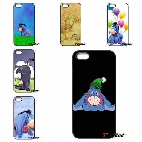 It Quotes 0016 Casing For Lenovo A7000 Hardcase 2d popular eeyore iphone cases buy cheap eeyore iphone cases lots from china eeyore iphone cases