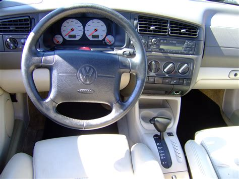 electric and cars manual 1990 volkswagen passat interior lighting file jettamkiii interior jpg wikimedia commons