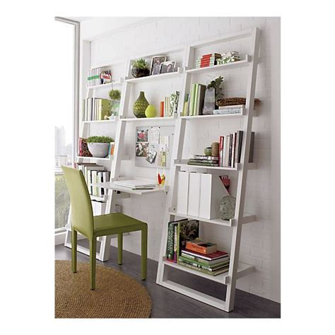 17 best images about desk bookshelf ideas on