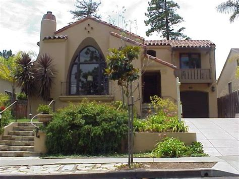 spanish houses pin by elaine cooper on spanish style homes pinterest
