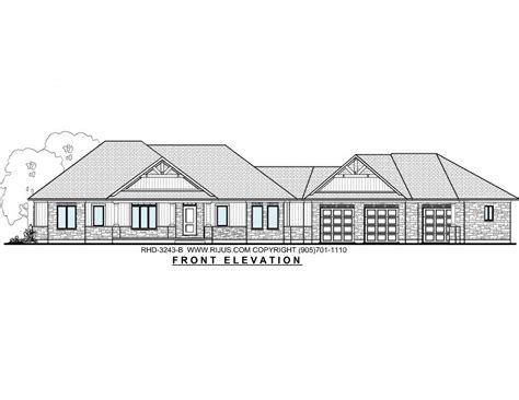 ontario house plans bungalow house plans ontario bungalow house plans for ontario canada house plan
