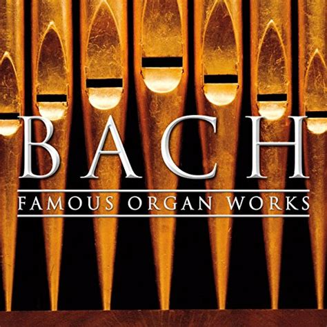 bach toccata and fugue in d minor organ toccata and fugue in d minor quot dorian quot bwv 538 by johann