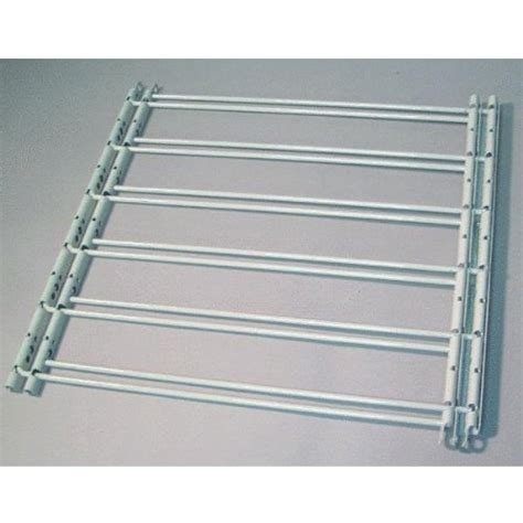home security bars for windows bars for windows a