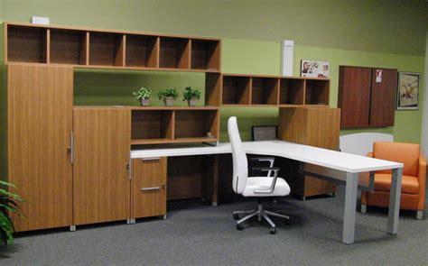 upholstery sarasota fl used office furniture bradenton office cubicles used