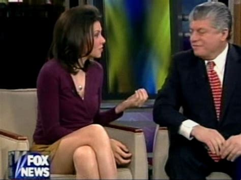 hot news anchors short skirts women news anchors have to look quot good quot on air fox news