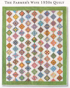 The Farmers Quilt by 1000 Images About Farmer S Sler Quilt On