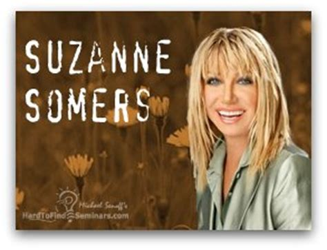 how hard is it to do suzanne somers hairstyle suzanne somers interview