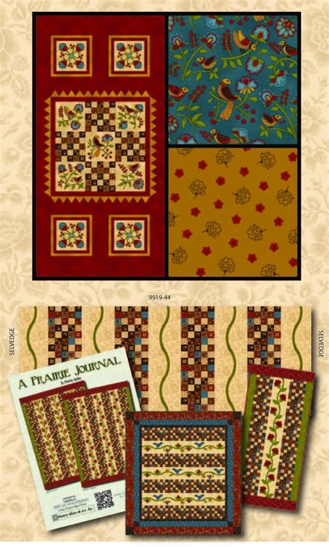 Colorado Quilt Shops by A Prairie Journal Designed By Martha Walker Of Wagons West