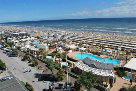 bagno 108 riccione bagno 108 109 playa sol riccione
