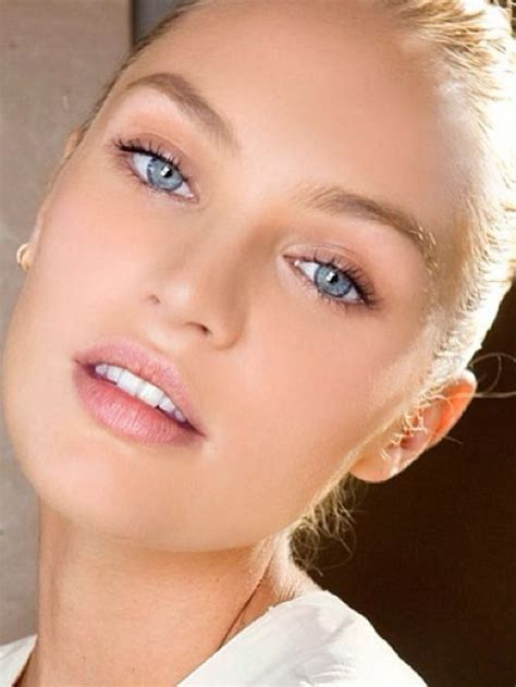 eyebrows for blondes my favorite canvas pinterest