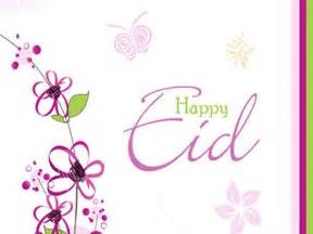 happy eid mubarak wishes eid quotes messages images pictures