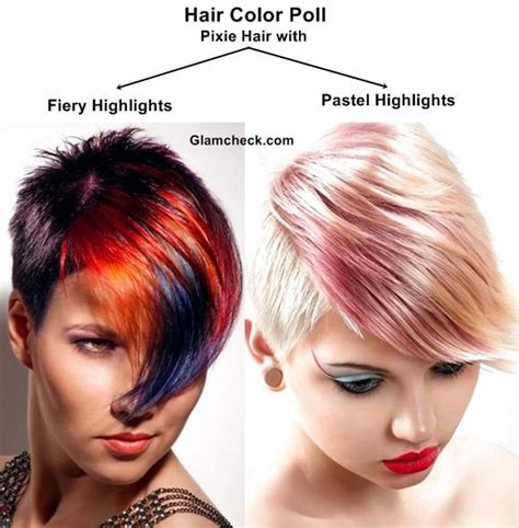 foil vs all over hair color before and after all over highlights and lowlights images