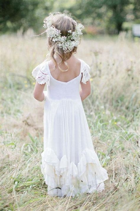 Design Flower Girl | flower girl dress ideas flower idea