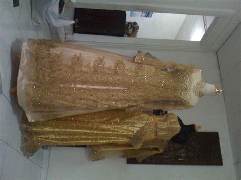Dsjt217092121519 Dress Hitam Garis Cuci Gudang Termurah gambar kebaya moderen untuk remaja black hairstyle and