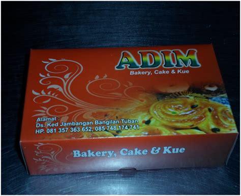 Roti Sisir Matahari uenaknya roti merk adim dari desa kedung berkat bantuan
