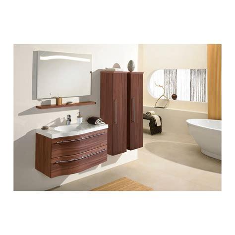 indogate armoire salle de bain leroy merlin