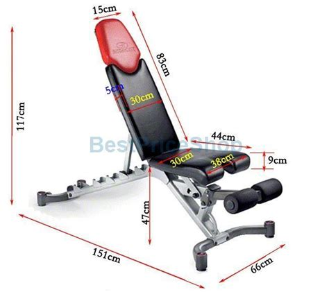 bowflex weight bench 5 1 bowflex 5 1 professional dumbbell s end 11 14 2017 5 29 pm