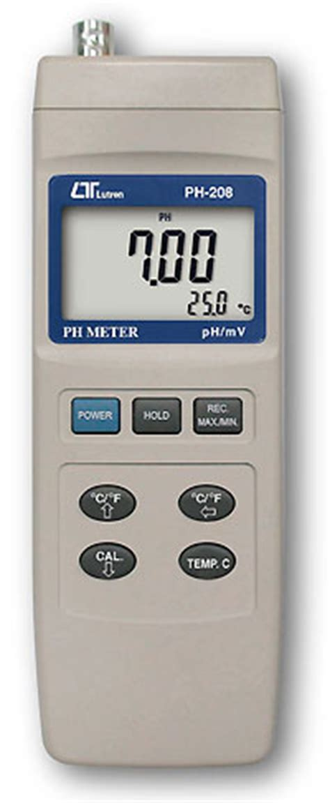 Salt Meter Lutron Yk 31sa lutron lutron dissolved oxygen meter education