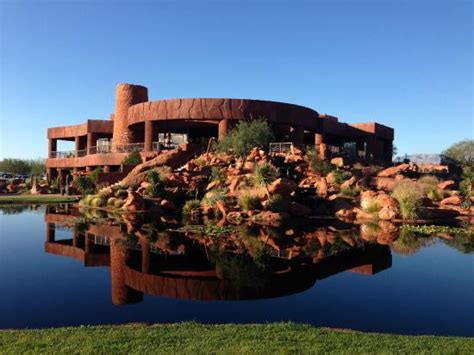 entrada clubhouse members club house open to those staying in rentals