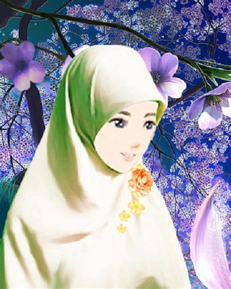 comment on this picture berjilbab ment this picture kartun animasi apps directories
