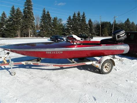 fast bass boats 1000 images about badass fast boats ski boats and bass