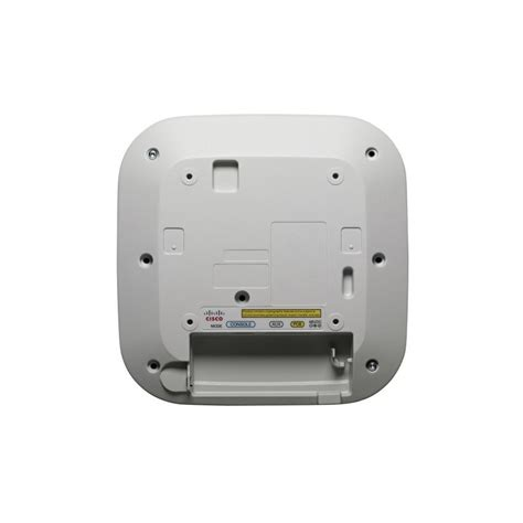 cisco aironet 1700i access point indoor dual band