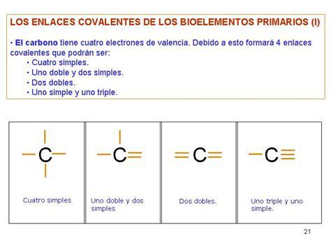 el carbono introducci 243 n ciencias qu 237 mica y biolog 237 a - Cadena Carbonada Enlace Simple