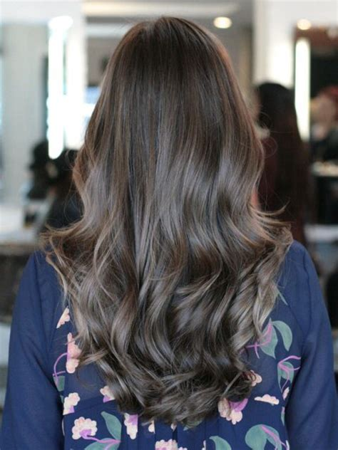 100 blue ash color medium ash brown hair color best 25 cool brown hair ideas on pinterest cool tone