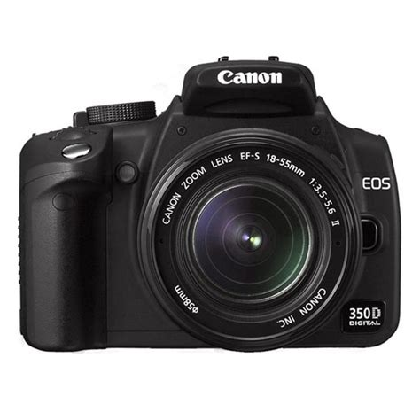 canon eos 350d canon eos 350d pollini photo laboratory