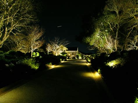 led vs low voltage landscape lighting image gallery led landscape lighting 28 images halogen