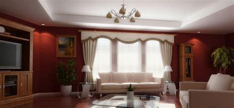 wandfarbe für wohnzimmer wohnzimmer beige weiss