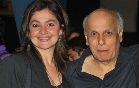 parveen babi in mahesh bhatt movie pics for gt mahesh bhatt and parveen babi