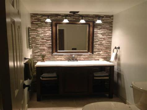 badezimmer vanity beleuchtung design ideen 44 modelle spiegelschrank f 252 rs bad mit beleuchtung