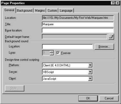 format midi adalah webpantas dp v1 0 pelajaran 7