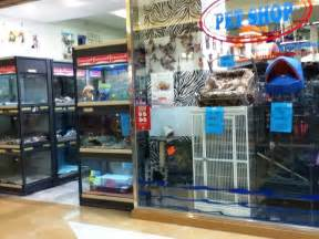 Pet Stores Mall Pet Store Topiclessbar