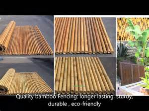 Half Bathroom Decorating Ideas Pictures 5 an exotic tropical bamboo home bamboo house material