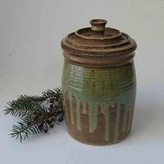 kitchen canister set pottery ceramic stoneware earth tones kitchen canister set pottery ceramic stoneware earth